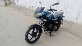 Good Condition Bajaj Discover 100 cc with Warranty    6056 DELHI