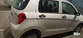 Maruti Suzuki Celerio T permit new cars