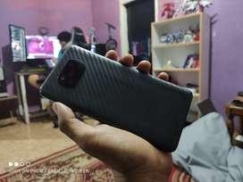 Xiaomi poco x3 8/128