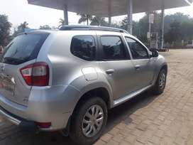 want to sell my car if any one is intreated please contect