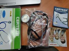 New stethoscope for sale