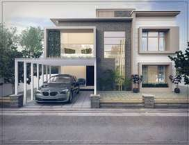 premium villas in calicut.