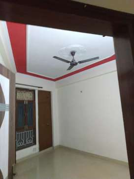 Two bhk for rent