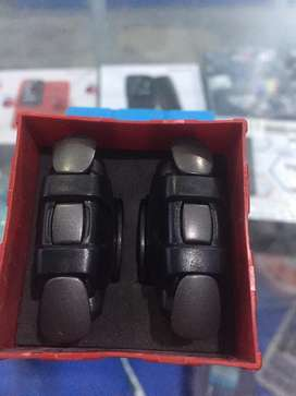 PUBG trigger buttons for sale
