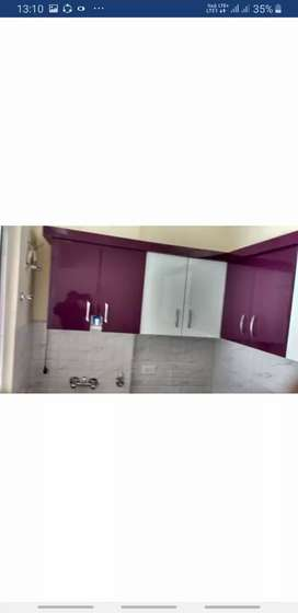3 bhk flat for rent in gaur city for all