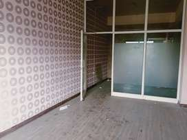 Office for sale, nursery circle, Vaishali Nagar,