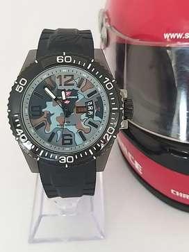 Harga special,jam tangan original, bari,garansi