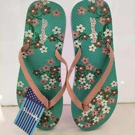 Sandal Wanita merk STARLADY