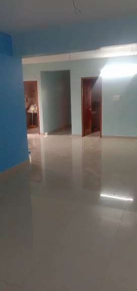 3bhk bank more apartment