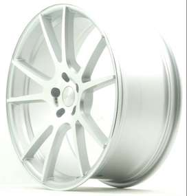 velg racing pelek HSR R20 for CX5 camry civic turbo