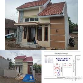 Kavling Jl Maskumambang