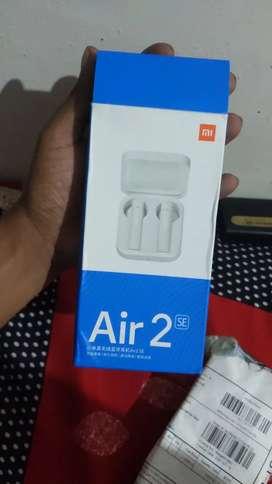 Xiaomi Air2 SE True Wireless air pod