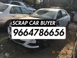Svhe. Abandoned rusted junked cars scrap buyers 15 years old nei