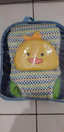 Jual cepat baju bayi 3 bulan - 1 thn terawat