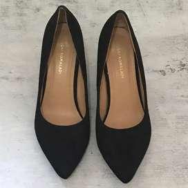 Sepatu Yongki Kumaladi NEGO