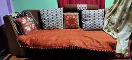 UrgentMoney Good Sofa Set