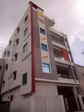 1Bhk House Rent at Lingampally station
