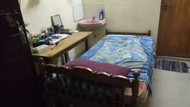 Palarivattom junction single room attached 4000