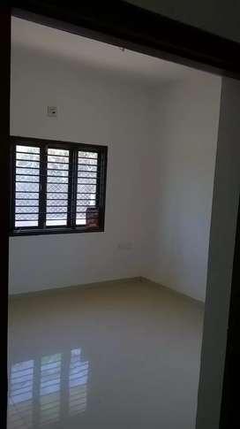 G I d c v u nager shade for rent vidhiyanagar