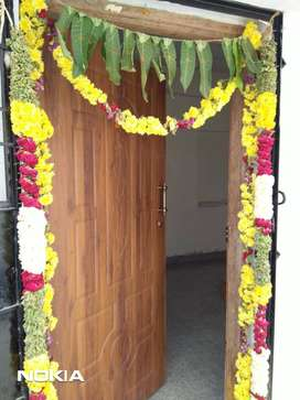 1200sq ft  new villa for sale 23.5 lakhs  at  moranapalli near, hosur.