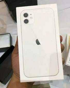 Grab the offer in good condition iPhone available in best price range