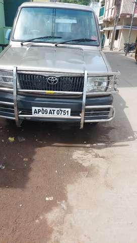 Hi now I selling my car is very good condition