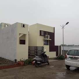 Swarna Infrastructure Amleshwar Greater Raipur city Amleshwar