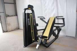 gym ka setup apke budget me high class just rupee 3.lac  caall