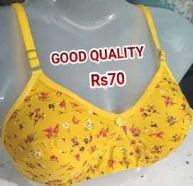 PRINTED BRA.. HOME DELIVERY AVLBLE