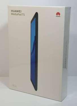 Huawei mediapad T5 bisa cicilan tanpa cc proses 5 menit