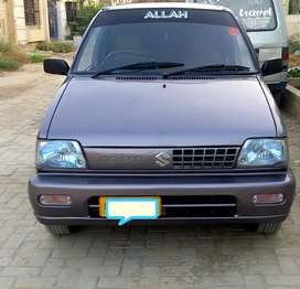 In well condition merhran car otherwise serious buyer contact and seee
