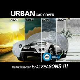 Cover Body URBAN Made in Japan Bhn Premium Waterproof Fit Avanza,Xenia