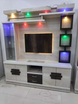 Sell..brand new TV unit in direct factory price and Emi available.