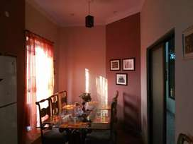 A block beautiful home for rent in citi housing gujranwala
