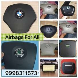 Nagpur City HO AIRBAGS We supply Airbags and