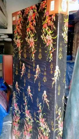 Kasur Busa Gold Kain Standart 180x200x18 cm