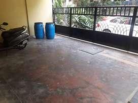 2bhk house for rent in indiranagar