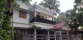 House for sale nearest kurisumud eanachira