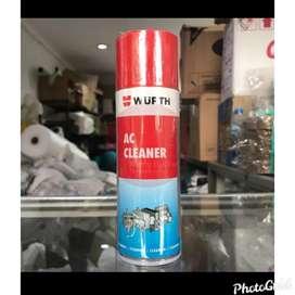Ac Cleaner Wurth Praktis