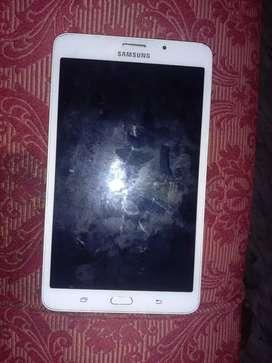 Samsung Galaxy Tab A.6 (2017)