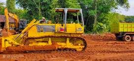 Sewa mini excavator rental becko pc50 dozer wales stemper pump