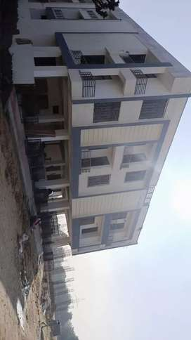 3bhk Jda approved  flat available for sale at 200ft bypass jaipur