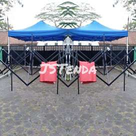 Tenda Matic Romantic