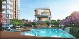2BHK And 3BHK