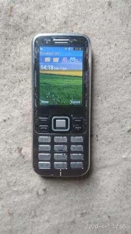 Samsung lakota gt-3322c