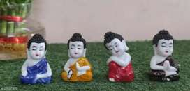 Essentiall idols and figurines free shipping