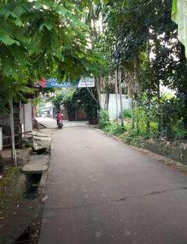 Jual Murah Kavling di Lokasi Strategis dekat Plaza Bintaro Best Invest