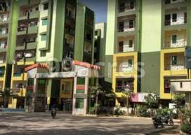 2 BHK FLAT AT NEHRU NAGAR BHILAI
