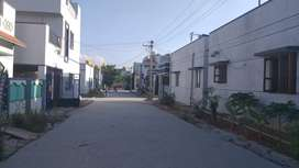 1bhk  independent house for sale in near new municipal office ,hosur.