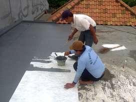 Tukang spesialis bocoran,listrik,instalasi air,pengecatan,renovasi,